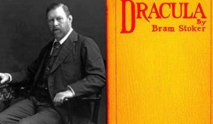 26 maggio 1897: Dracula di Bram Stoker prende vita. La storia vera che ha ispirato il romanzo