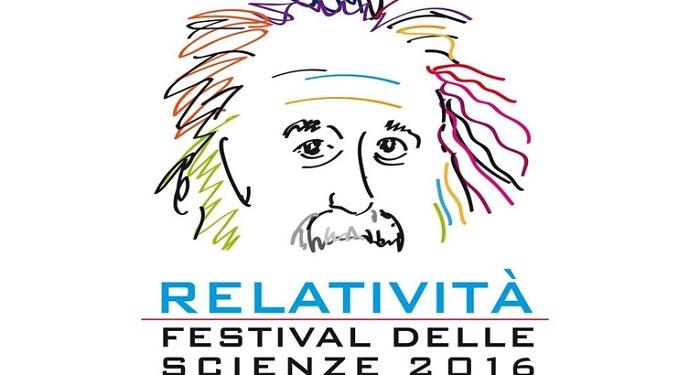 festival-scienze