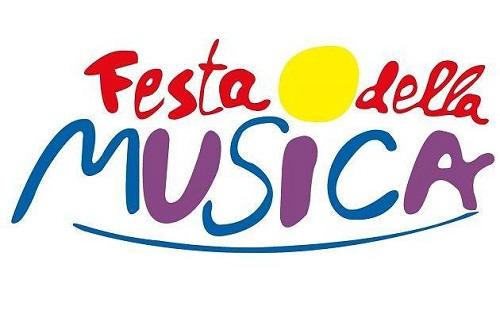 franceschini festa della musica
