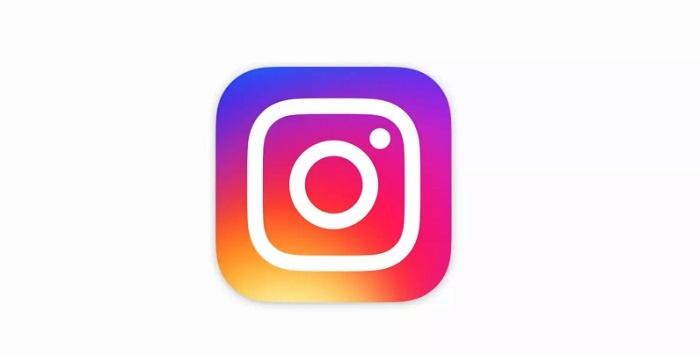 instagram logo 2