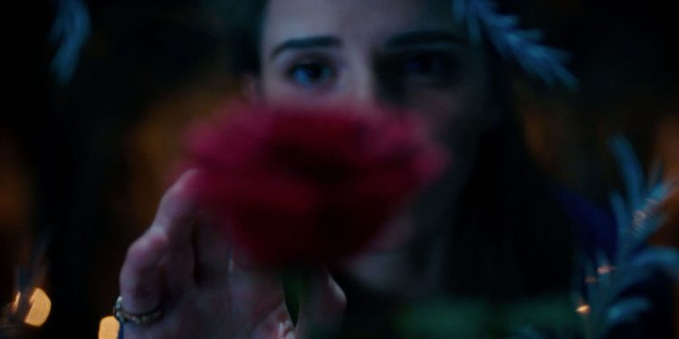 Beauty and the Beast, Disney rilascia il primo teaser