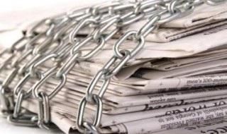libertà di stampa 3