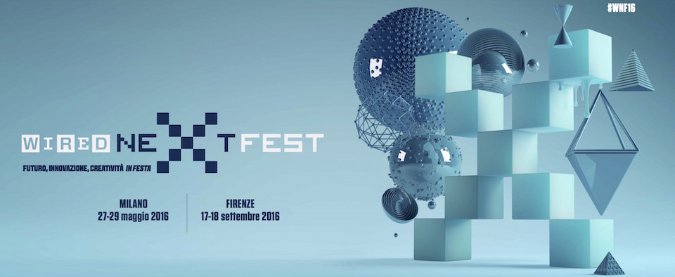 logo wired next fest 2016