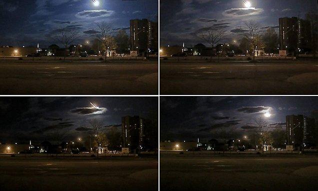meteora portland
