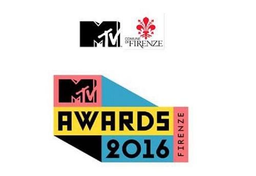 MTV Awards 2016: manca poco all'evento musicale più atteso