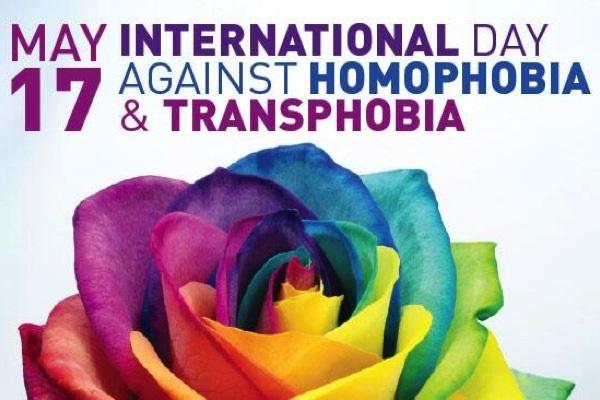 omofobia 2