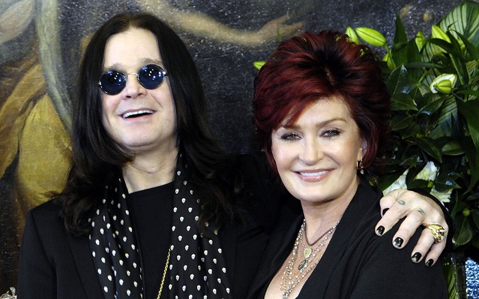 ozzy-osbourne-sharon-osbourne-split-divorce