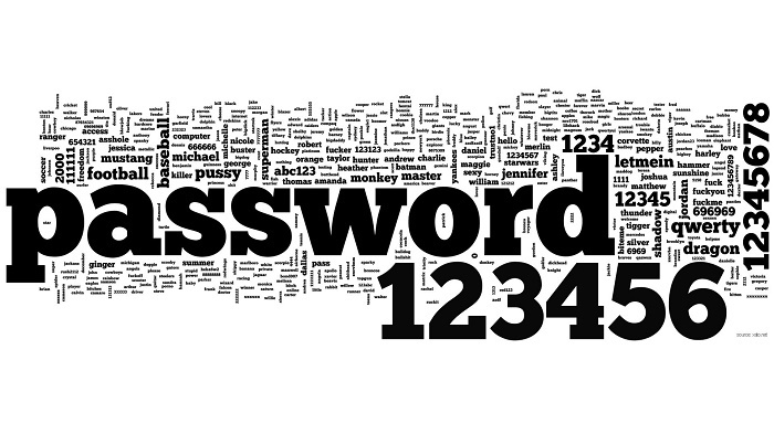 password-cloudwords