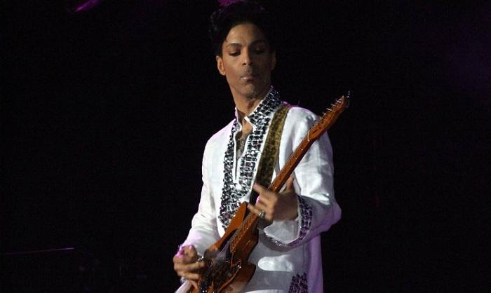 prince-morto-editoriale-marco-ghiotto