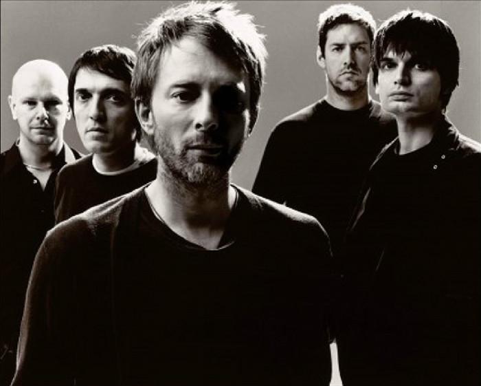radiohead-2-1edited