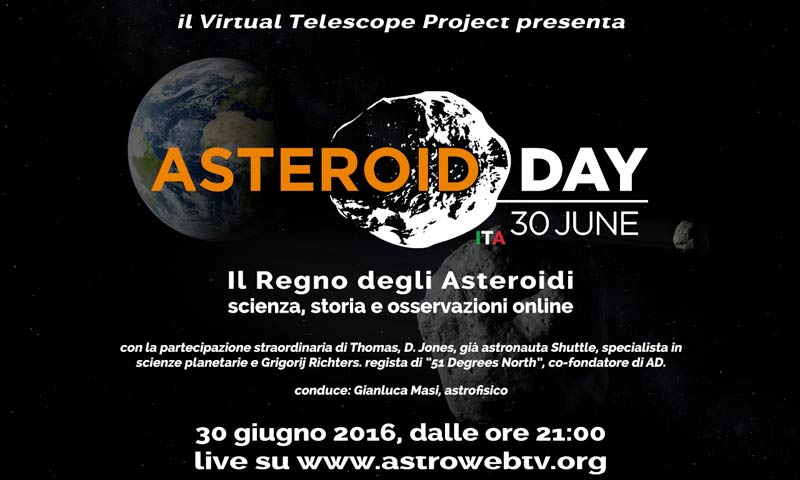 Asteroid_Day_2016_it