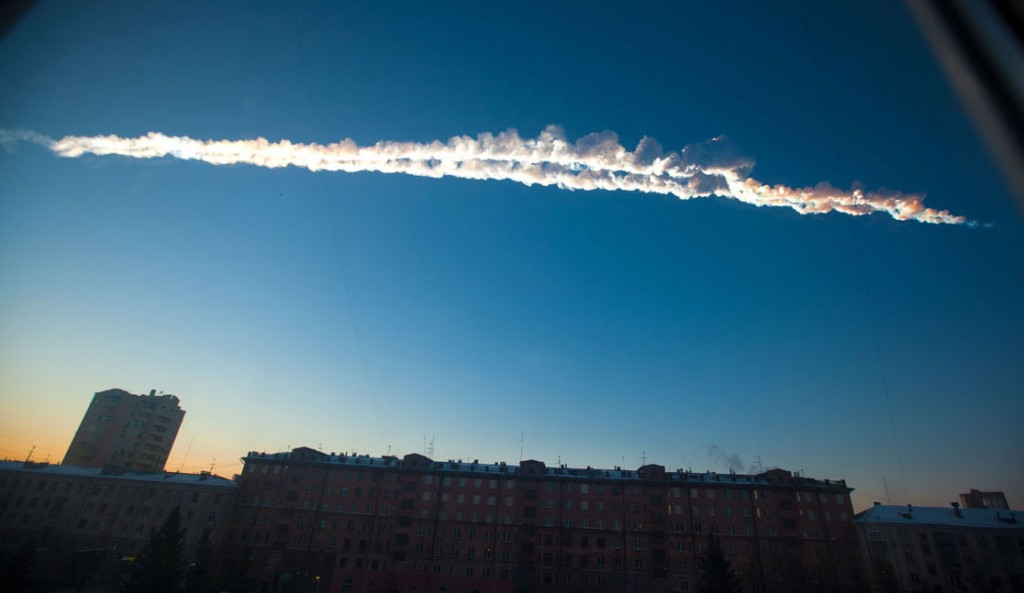 Asteroid_Day_Russia