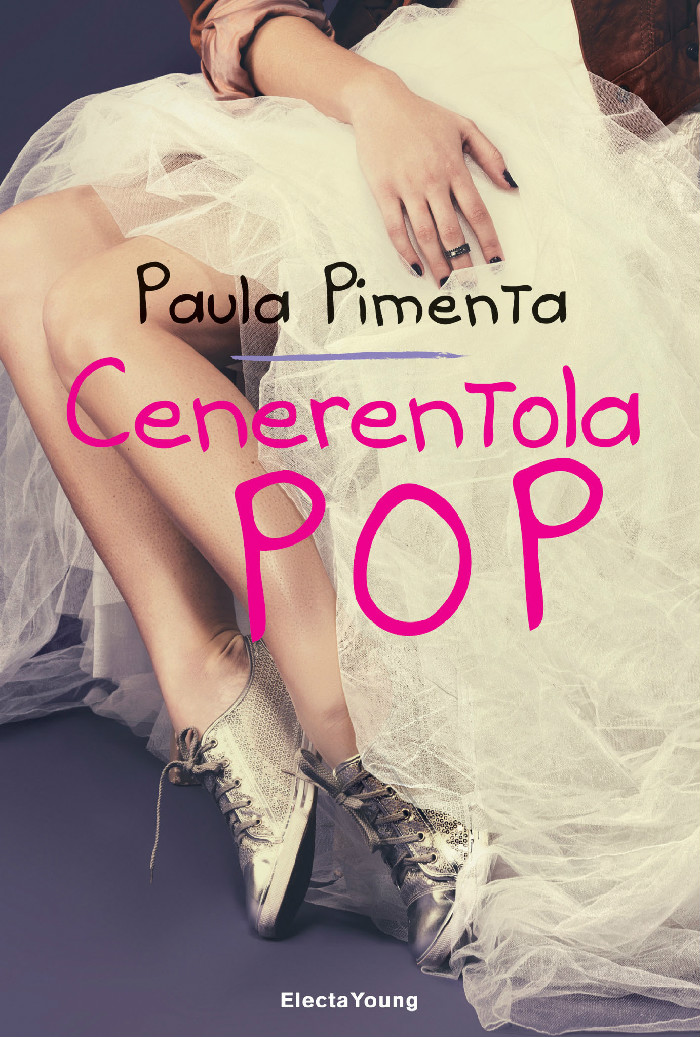CENERENTOLA POP 300_copiaedited