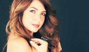"""""""Le sigle più belle"""" di Cristina D'Avena in un nuovo album"""
