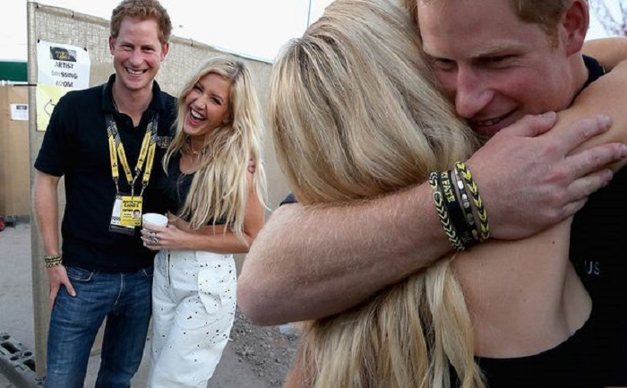 Ellie-goulding-prince-harry-main