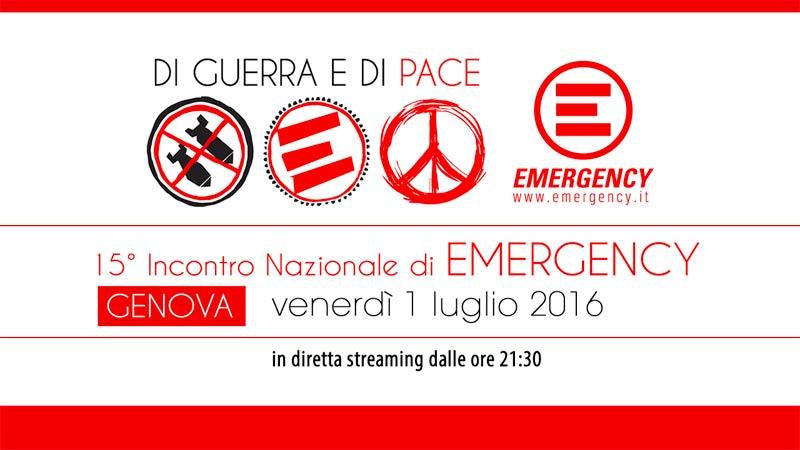 Emergency_venerdi