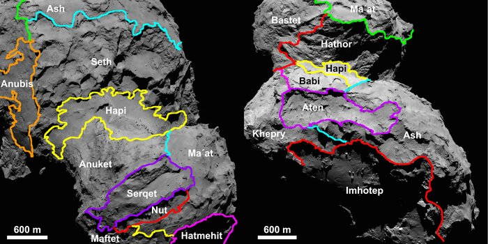 Getting_to_know_Rosetta_s_comet_region_maps