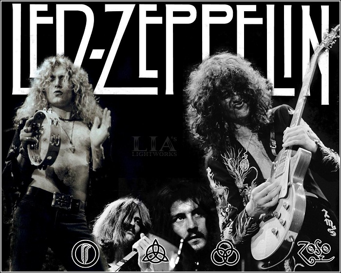 Led-Zeppelin-Rock-Band-Wallpapers (1)
