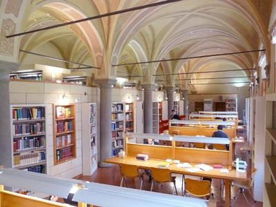 Università Sant'Anna
