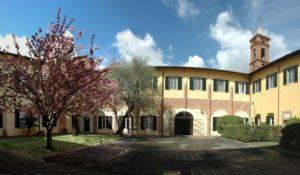 Università. Il Sant'Anna di Pisa si conferma eccellenza italiana