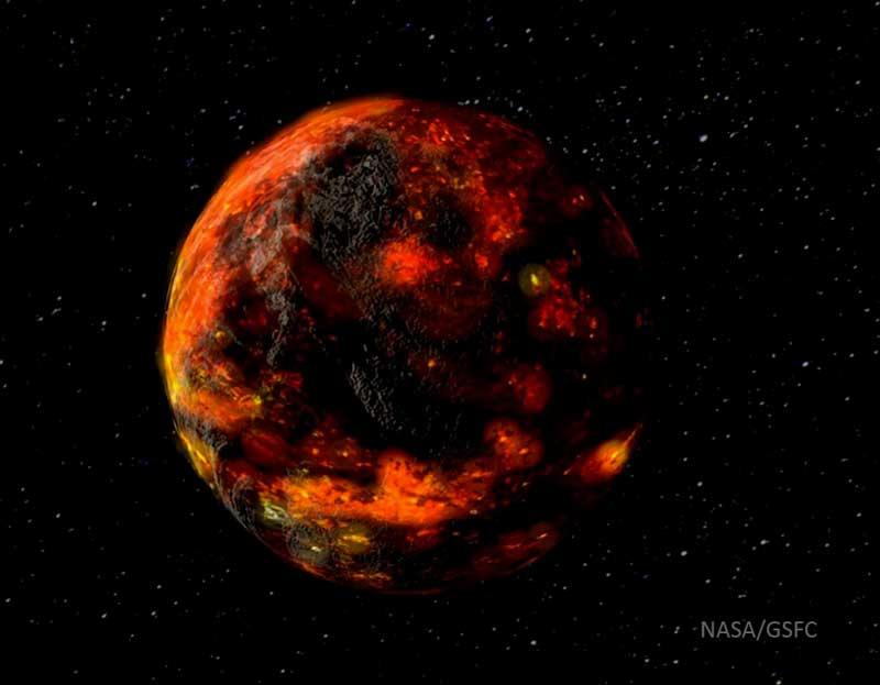 acqua sulla luna (1)