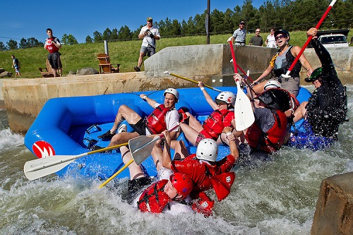 ameba Whitewater-Center-in-Charlotte-NC