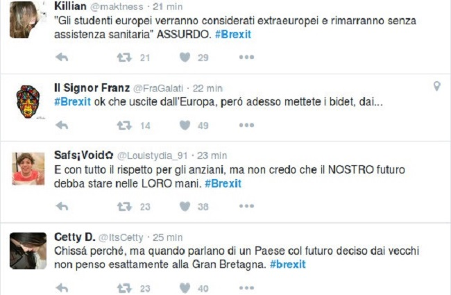 brexit twitter giovani