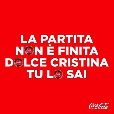 Coca Cola Summer Festival 2016 a Roma: le date ufficiali