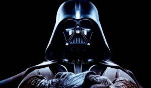"""Star Wars, 40 anni fa arriva nei cinema italiani """"Guerre Stellari"""""""