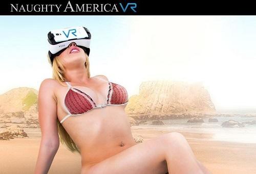 e3 naughty america