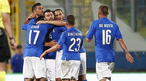 europei italia 4