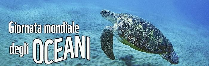 giornata_mondiale_oceani_banner