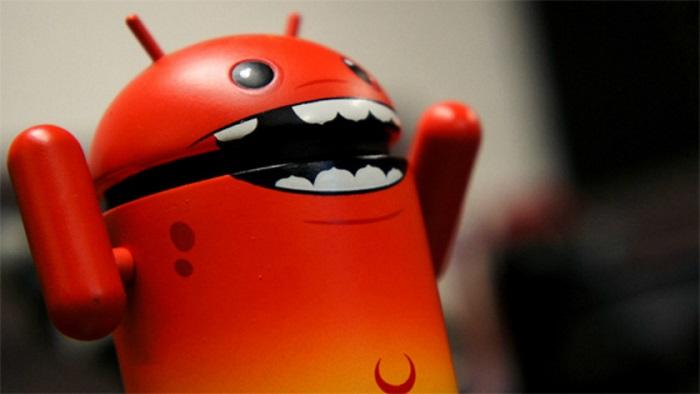 gooligan android