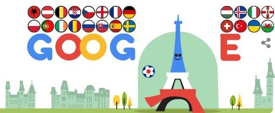 compleanno_google_doodle