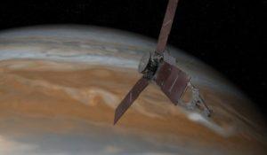 I misteri di Giove presto svelati: Juno si prepara allo storico incontro