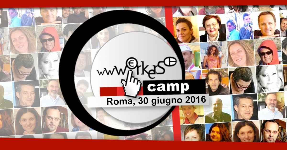 logo_Wwworkers_Camp