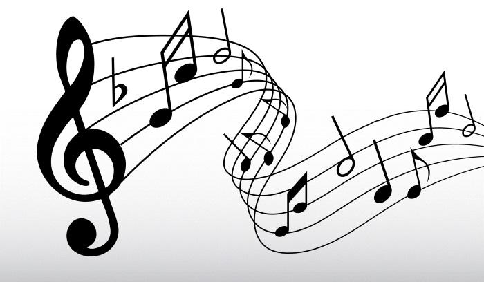 23f9767d2ad489 ROMA – Sullo Stretto ruggiscono le chitarre elettriche: Reggio Calabria  toglie lo scettro di città in cui si ascolta più musica Rock e Alternativa  ...