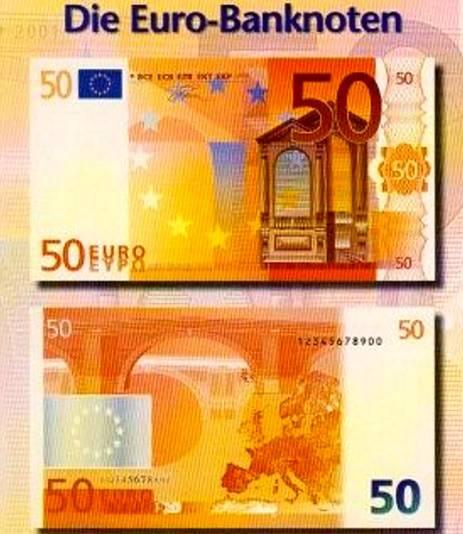 nuova-banconota-50-euro