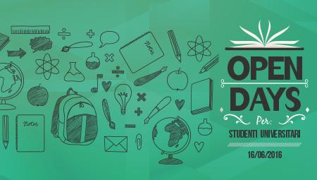 open day bic lazio