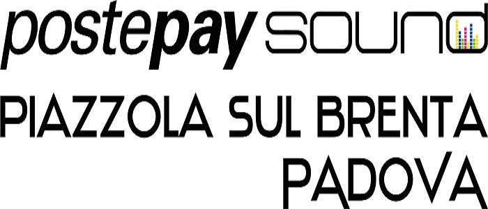 postepay_sound
