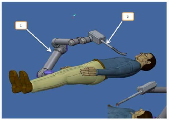 stampa-3D-Sistema-robotico