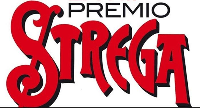 strega-900x486