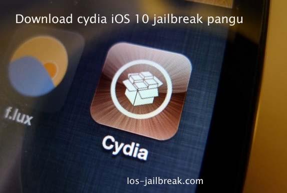 02-ios-jailbreak