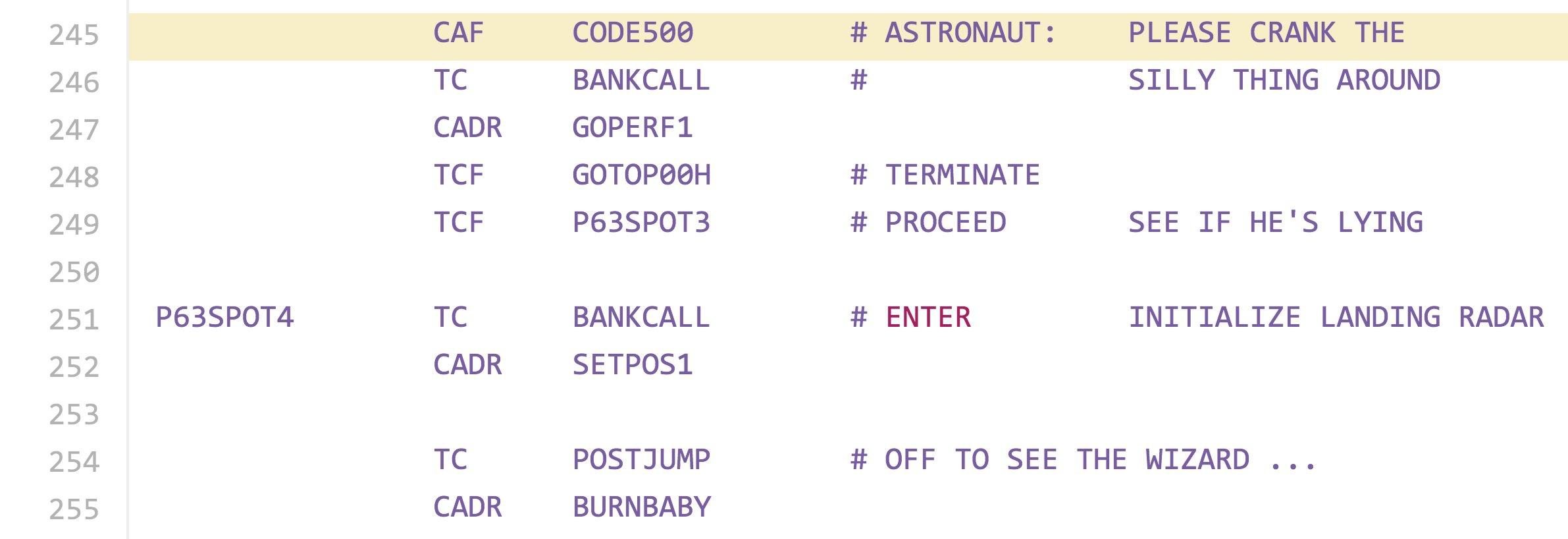 Apollo Guidance Computer (2)