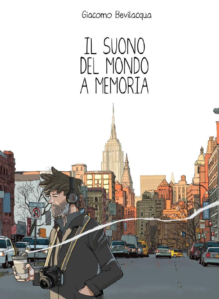 Cover_REGULAR_Il_suono_del_mondo_a_memoria_Giacomo_Bevilacqua_BAO_Publishingedited