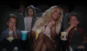 La nipote di Britney Spears in fin di vita. Grave incidente per la figlia di Jamie Lynn