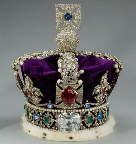 Il diamante invenduto: tutti lo vogliono, nessuno lo compra