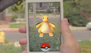 Pokémon GO, palestre migliorate e bonus cattura con il nuovo aggiornamento