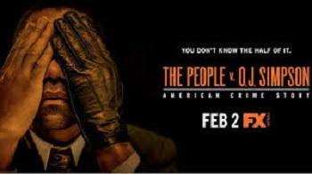 The People Vs O.J Simpson