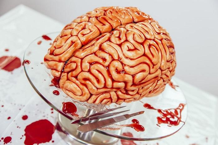 Yolanda_Gampp torta cervello